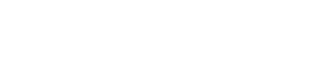 055-880-9053